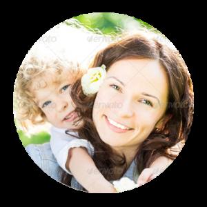 מנופאוזה בעיות גיל המעבר – סיום המחזור והתחלה חדשה