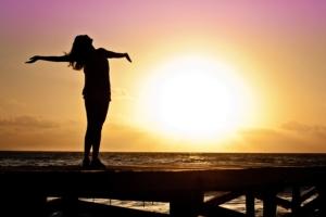 על חשיבות האהבה בהתמודדות עם סרטן השד
