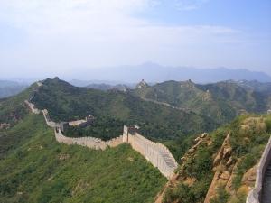 איך התנהגות צינית פוגעת בחיינו ומה הקשר לחומה הסינית ?